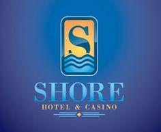 Custom Logos For Hotels   LogoDesignWorks®