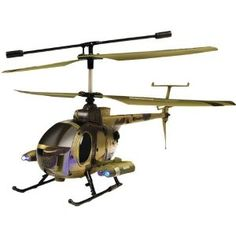 GeekAlerts has shown you some pretty cool RC Helicopters in the past and the new Swann Video Camera & iDevice Controlled Helicopters are sure to impress. Make Up Your Mind, Radio Frequency, Rc Helicopter, Video Camera, Radio Control, Cool Items, New Toys, Science And Technology, Remote