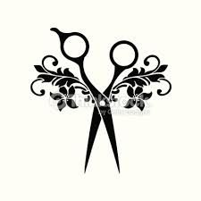 Nature Stock Photos And Royalty Free Images - iStock Clipart, Scissors Tattoo, Salon Art, Salon Design, Vinyl Crafts, Free Vector Art, Vector Graphics, Beauty Shop, Silhouette Design