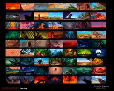 nathan fowkes color keys - Google Search