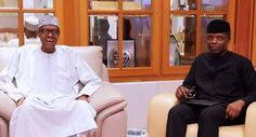 Politics: No Division Between Buhari Osinbajo And Ministers- Lai Mohammed Says    Minister of Information and Culture Lai Mohammed has denied speculationsthat there is rift between President Buhari acting presidentYemi Osinbajo and some Ministers. Lai refuted the speculationwhen he spoke with newsmenat the venue of an event organised by the Aviation Round Table an industry pressure group in Lagos.  There is no division between the Acting President and the Cabinet there is no division between…