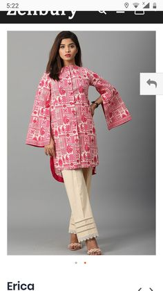 4f9f480d34 22 best Eid collection images in 2019