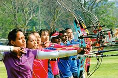 With success comes the money #Olympics    http://www.livemint.com/2012/07/19211559/Sponsorship--Show-me-the-mone.html