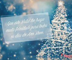 ÇÇÇÇÇÇÇÇÇÇÇÇÇÇÇÇÇÇÇÇÇÇÇÇÇÇÇÇÇÇÇÇÇÇÇÇÇÇÇÇÇÇÇÇÇÇÇÇÇÇÇÇÇÇÇÇÇÇÇÇÇÇÇÇÇÇÇÇÇÇÇÇÇÇÇÇÇÇÇÇÇÇÇÇÇÇÇQue este Natal lhe traga muita felicidade para todos os dias do Ano Novo.