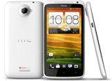 HTC One X düşme testi!