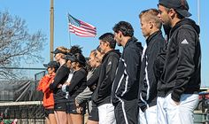 """""""Tell It Like It Is"""" Talk Show: AUM Upcoming SSAC Round-Up Tennis Matches Reschedu..."""