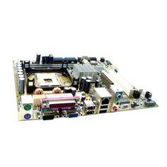 Hp 5187-4086 S462 Motherboard