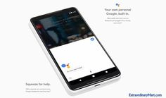 Google Pixel 2 Assistant review