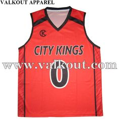 50627b75aaa China Custom Design Cheap Reversible Sublimation Basketball Uniform |  Valkout Apparel Co. ,Ltd - Custom Sublimated Fishing Jerseys, Sublimated T  Shirts, ...