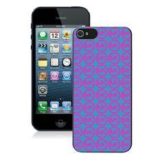 Michael kors iPhone 5 Case 25 [case-2880579] - $14.80 :