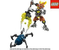 28 Best Bionicle Images Lego Bionicle Building Toys Lego Games