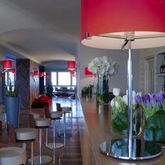 Terrazza Martini, Milano | milano milan mailand - heimat | Pinterest ...