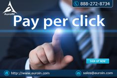 #AuroIN can manage your online repute and expand your presence in the search engines. Our internet reputation management services can correct, combat and remove the negative content that has been posted on the internet. Our team will identify the unsuitable comments and will make sure that your company is placed in a good place. For more information: http://www.auroin.com