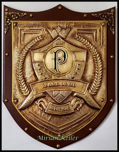 Nostalgia Critic, Coat Of Arms, Porsche Logo, Metal, Fantasy, Logos, Enchanted, Van, Tattoo