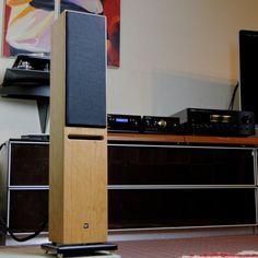 Edwards Audio Apprentice SP