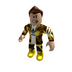 is one of the millions playing, creating and exploring the endless possibilities of Roblox. Join on Roblox and explore together! Roblox Shirt, Roblox Roblox, Roblox Codes, Games Roblox, Play Roblox, Cool Avatars, Free Avatars, Camisa Nike, Blue Avatar