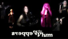 Gana The Peppersplum buenas críticas con su segundo disco