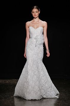 Used wedding dresses calgary