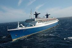 Liner, Cruise Ships, France, Norway, News, Lady, Photos, Image, Ships