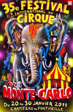 Resultat av Googles bildsökning efter http://artcorusse.org/wp-content/uploads/2011/01/affiche-fest-cirque.png