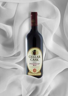 Wine Cellar Cask Portfolio Shoot by EMSTUDIOSng - Conceptual Photographers  Photographed by ELLIS MBEKU   Book a Studio visit or request for a brochure today. Call 08120279754