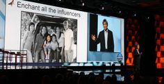 Guy Kawasaki - Hearing Innovation Expo Day 1: New Technology for Today's Consumer