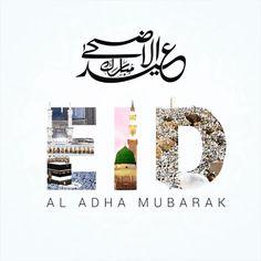 Happy Eid-al-adha 2020 HD images free download Eid Ul Adha Messages, Eid Al Adha Wishes, Eid Al Adha Greetings, Happy Eid Al Adha, Eid Ul Adha Images, Eid Images, Eid Mubarak Images, Eid Ul Azha Mubarak, Eid Mubarak Pic