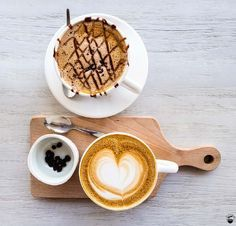 """Surry Hills Coffee. Haven: a place of safety or refuge. """"A safe haven in times of trouble."""" We can add one more definition to the word Haven: a specialty cafe, and one of the only ones where you can get your coffee ..."""