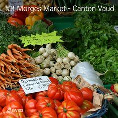 Wild Mushrooms, Stuffed Mushrooms, Vevey, Lake Geneva, Truffles, Baked Goods, Switzerland, Vegetables, Fall