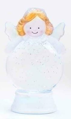 Angel Christmas Figure by Gordon Companies, Inc. $25.50. This product may be prohibited inbound shipment to your destination.. Shipping Weight: 1.00 lbs. Please refer to SKU# ATR25783540 when you inquire.. Brand Name: Gordon Companies, Inc Mfg#: 30739899. Picture may wrongfully represent. Please read title and description thoroughly.. Angel Christmas figure/filled with liquid/color changing LED light/needs 3 ''AG13'' batteries - included/6''H x 3.5''W x 2.25''D/made of plast...