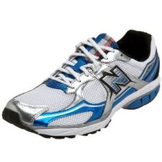 dd00181e5fe8f Cheap new balance mo20 Buy Online >OFF57% Discounted