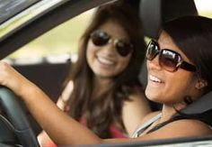 Wonderful Cost-Free Adding a teen to your car insurance policy is sure to boost . Wonderful Cost-Free Adding a teen to your car insurance policy is sure to boost your rates.
