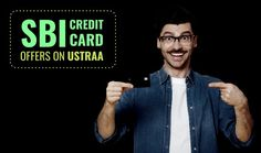 Credit Card Offers, Cards, Fictional Characters, Maps, Fantasy Characters, Playing Cards
