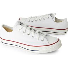 75ed5651c51d Converse All Star Ox low shoes Converse All Star Ox