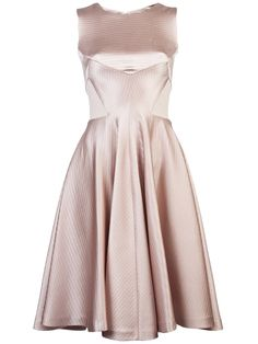 Flare Skirt, Flare Dress, Hot Outfits, Fashion Outfits, Women's Fashion, Designer Cocktail Dress, Cocktail Dresses, Kate Middleton Style, Temperley