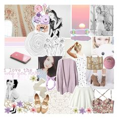 """""""&&♥ - i love the way you make me feel, i love it, i love it - &&♥"""" by styleboy ❤ liked on Polyvore"""
