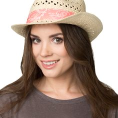 #jeansstore #new #newproduct #summer #ss15 #pepejeans #accessories #hat #women #womencollection #sun #palmar #hibiscus #holiday Jeans Store, Shoes 2015, Ss 15, Pepe Jeans, Spring Summer 2015, New Product, Hibiscus, Holiday, Accessories