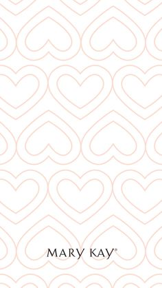 Wallpaper Mary Kay | Call or text me to order! 620.212.1221 | http://www.marykay.com/crhedden