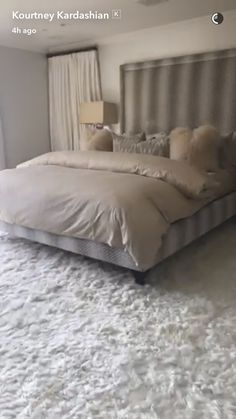Here\'s Everything Kylie Jenner Got For Her 19th Birthday | 19 ...