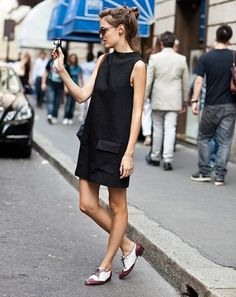 7 Hot #Trends to Try if You're Short ...