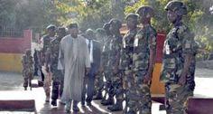 Boko Haram ataca, matou e sequestrou civis http://angorussia.com/noticias/mundo/boko-haram-ataca-matou-e-sequestrou-civis/