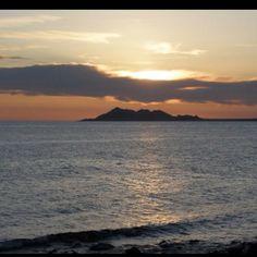 The Sea of Cortez - Rocky Point - Puerto Penasco, Mexico!!
