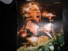Grammy collage Dave Matthews