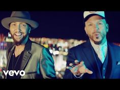 LOCASH - Ring on Every Finger - YouTube