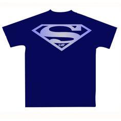 DBG SuperBlue #gamer #style #superman #comic