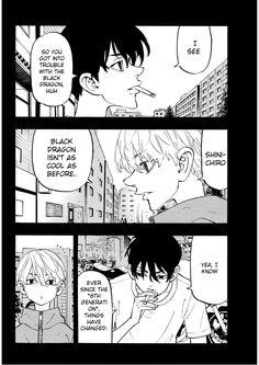 Black And White Bikini, Tokyo Ravens, Animes Yandere, Manga Covers, Manhwa Manga, Next Chapter, Revenge, Webtoon, Album Covers