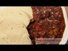 YouTube Meatloaf, Ice Cream, Beef, Cooking, Health, Desserts, Youtube, Food, Recipes