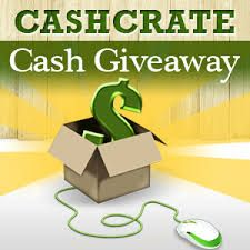 Cash Crate you can earn a lot of money from this site by many way try it it is very useful Make Money Online, How To Make Money, Survey Sites That Pay, Paid Surveys, New Pins, All About Time, Investing, Crate, Giveaways