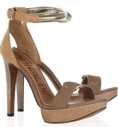 c77d77d199d 21 Best Lanvin Shoes images in 2012 | Lanvin, Celebrity shoes, Shoe ...