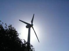 Democrazia energetica: il mini eolico nella nuova era dell'energia http://greenmind.comunicablog.it/2013/09/democrazia-energetica-il-mini-eolico-nella-nuova-era-dellenergia/
